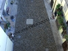 pavimento cortile in pietra