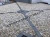 pavimentazione in pietra naturale