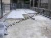 pavimentazione esterna cortile carrabile