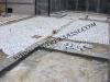 cubetti di granito