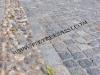 pavimento luserna esterno cubetti
