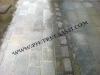 pavimento luserna piano cava