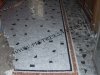 palladiana di marmo