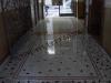 ingresso stabile in palladiana
