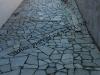 mosaico di luserna misto