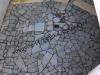 pavimentazione in pietra di luserna
