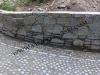 muro salita rampa box