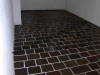 pavimento interno in pietra