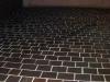pavimento box in porfido