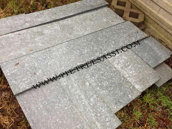 pietra di luserna Archivi | PIETREESASSI